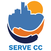 Boards Logo